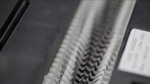 GoECOlife GMW100P 10-Sheet Micro-Cut Shredder - image 2 from the video