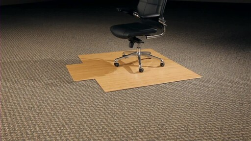 11237428 Bamboo Chair Mats 187 Office Furniture 187 Welcome To
