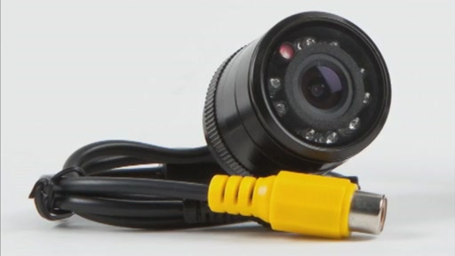 Costco Complete Id >> Backup Car Camera System by Rear View Safety » Automotive ...