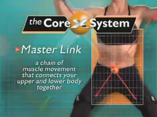 Core X System - image 2 from the video