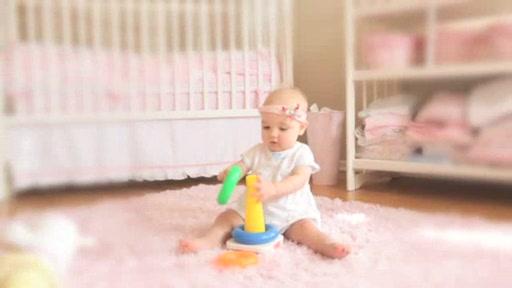 Enfamil® PREMIUM™ Infant Formula - image 1 from the video