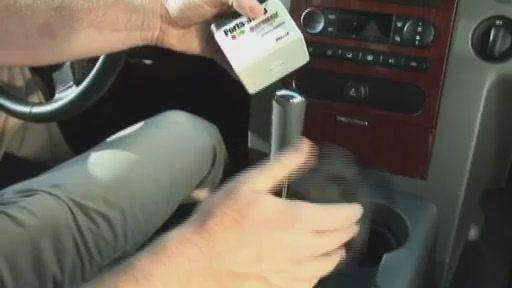 porta jump emergency jump starter instructions