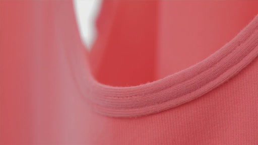 Kirkland Signature Yoga Top and Pant - image 3 from the video