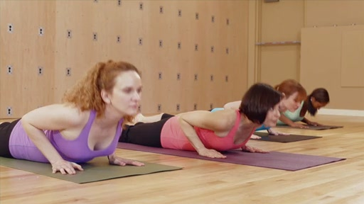 Kirkland Signature Yoga Top and Pant - image 5 from the video