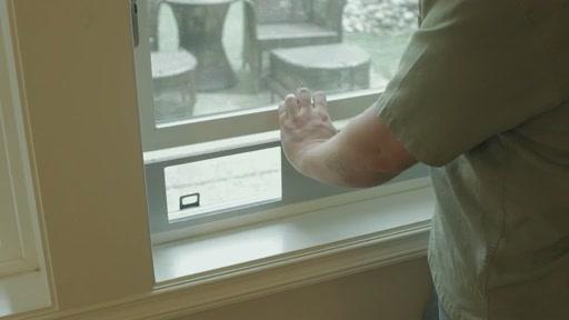 Room Air Conditioner At Costco