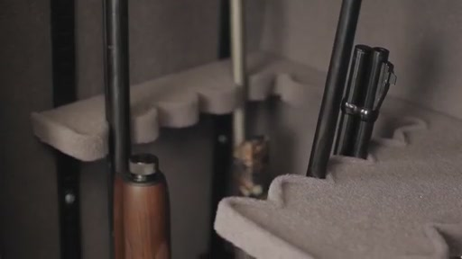 Rhino and BIGHORN Safes - image 8 from the video
