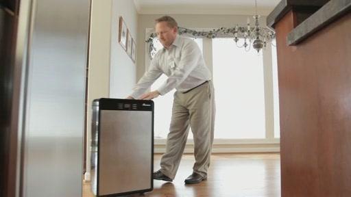 Room Air Conditioner Maintenance