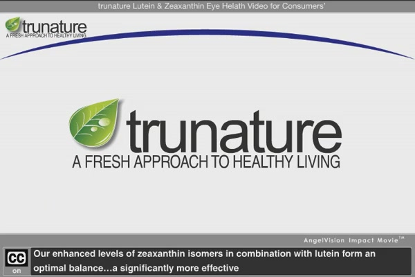 Costco Complete Id >> trunature Lutein 25mg Zeaxanthin 5mg » Eye Care » Welcome ...