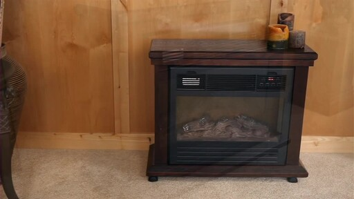 Single Room Air Conditioner And Heater