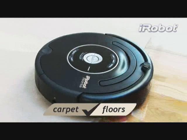 Roomba 187 Irobot Floor Care 187 Welcome To Costco Wholesale