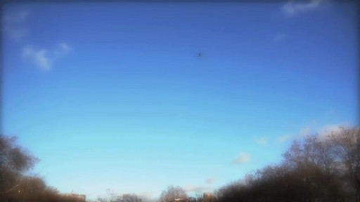 Parrot AR Drone 2.0 - image 3 from the video