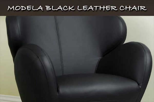 modela bonded leather chair 187 welcome to costco wholesale