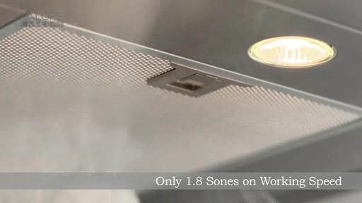 Valore Lateral Island Range Hood 187 Welcome To Costco Wholesale