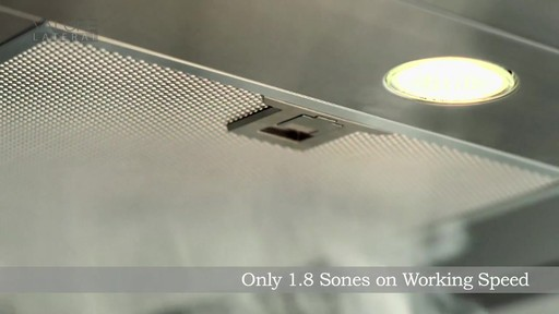 valore lateral wall mount range hood welcome to costco