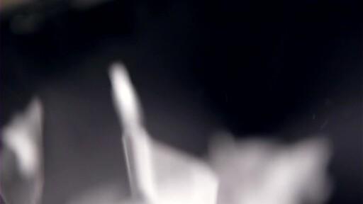 GoECOlife 18-Sheet Cross-cut Shredder - image 5 from the video