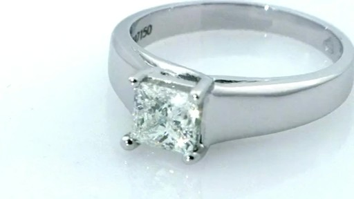 Diamond Ring Jewerly Wel e to Costco Wholesale