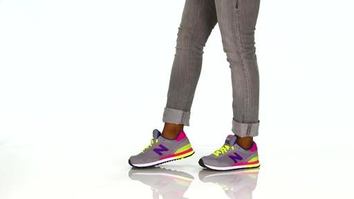 New Balance 515 Sneaker kHGHxJQ