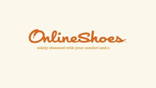 Women's Dansko Enya Slip-On Shoes Video - image 10 from the video