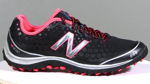 best new balance cross trainers for women
