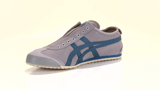 onitsuka tiger men mexico 66