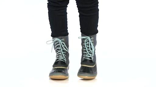 Women s SOREL 1964 Premium Sorel Boots Women 1964