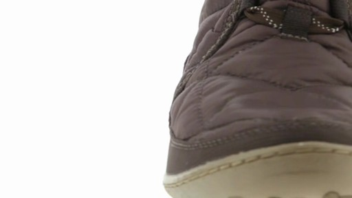 Women's Columbia Minx™ Mid Winter Boots - image 5 from the video