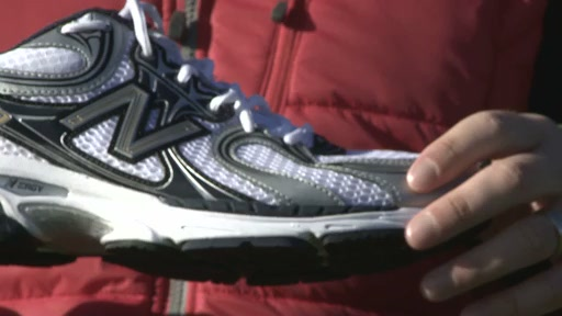 reviews for new balance 990