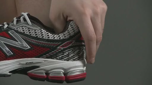 new balance 860 running shoe review | Philly Diet Doctor ...