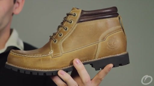 Timberlands Mens Earthkeepers Men's Timberland Earthkeeper 5