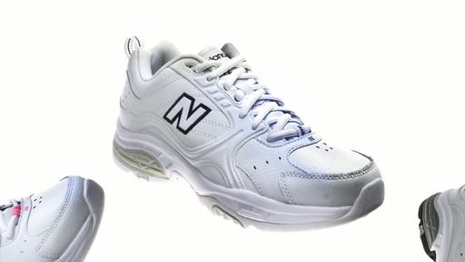 new balance 622