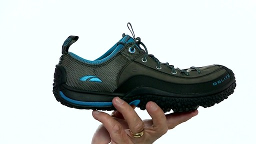 go lite shoes