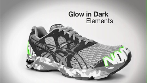 Where To Buy Mens Asics Gel Noosa Tri 7 - V 37172 Asics Gel Noosa Tri 7 Running Shoes Tri Noose Electric