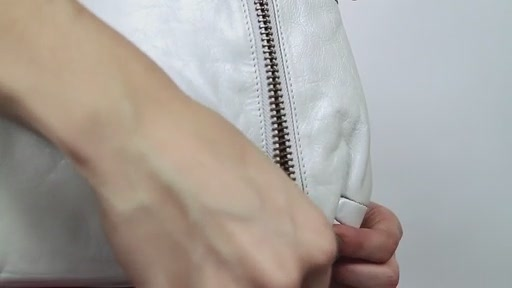 Latico Leathers - image 2 from the video