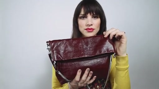 Latico Leathers - image 5 from the video