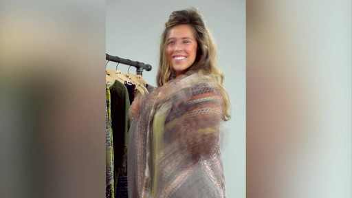 Layered Outfits for Fall: Gimmicks by BKE Part 4 - image 3 from the video