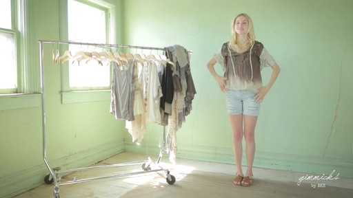 Gimmicks: Summer Haze Collection - image 6 from the video
