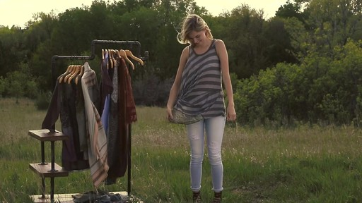 Gimmicks by BKE: Outfits for Summer - image 2 from the video
