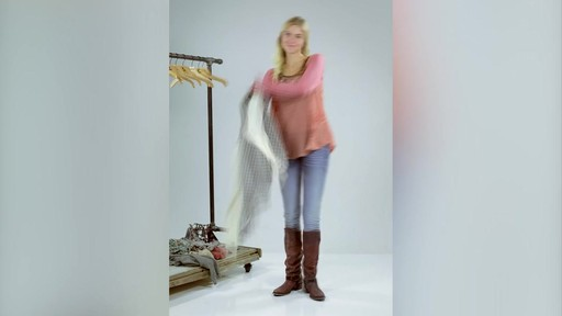 Gimmicks by BKE: Layered Outfits for Fall - Part 5 - image 9 from the video