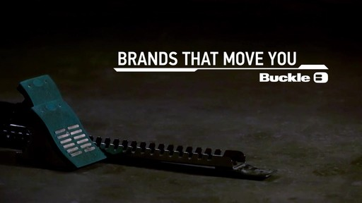 Women's Activewear: Brands That Move You - image 1 from the video