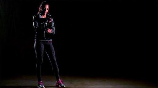 Women's Activewear: Brands That Move You - image 4 from the video
