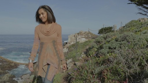 Women's Fashion Styles and Trends for Fall 2014 | Women's Clothing | Buckle - image 4 from the video