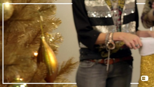 Happy Holidays from Buckle - image 7 from the video