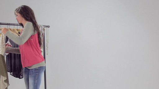 Gimmicks by BKE: Layered Outfits for Fall 2014 – Part 1 - image 7 from the video