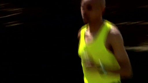 GARMIN Forerunner 610 - image 3 from the video