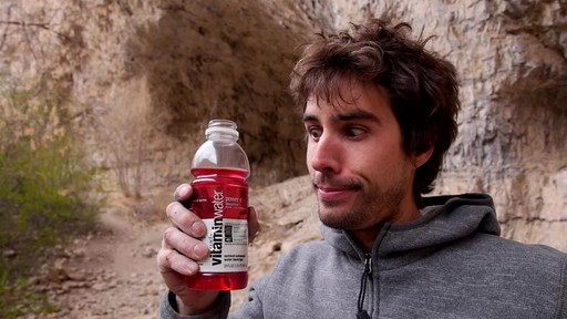 Overlooked Essentials - Climbing Tips from Joe Kinder - image 10 from the video