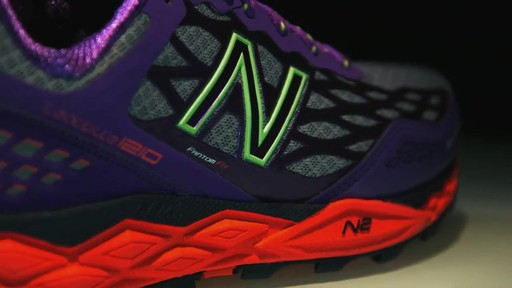 new balance leadville traill 100