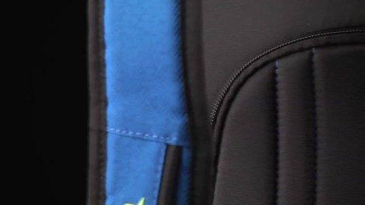 DAKINE 41 L Boot Pack - image 4 from the video