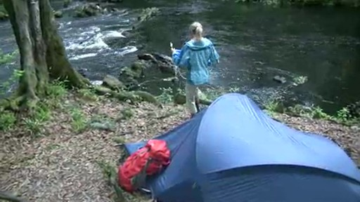 KATADYN Base Camp Water Filter - image 5 from the video