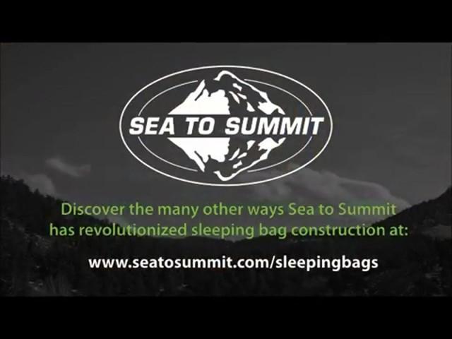 SEA TO SUMMIT Trek TkII - image 10 from the video