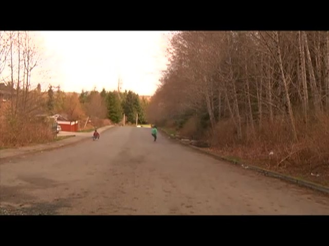KOASTAL Two Face Longboard - image 7 from the video